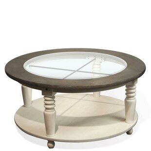 Bargain Calila Coffee Table By Birch Lane™