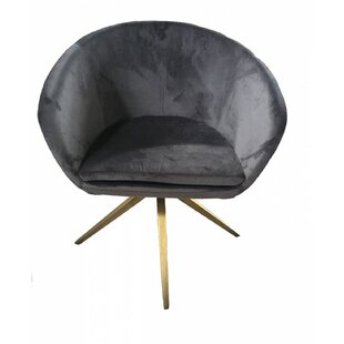 Kamille Upholstered Dining Chair by Mercer41 Best Design