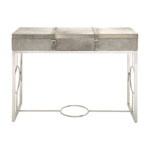 Read Reviews Console Table By Cole & Grey