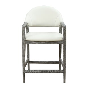 https://secure.img1-fg.wfcdn.com/im/02232400/resize-h310-w310%5Ecompr-r85/6232/62326758/peirce-24-bar-stool.jpg