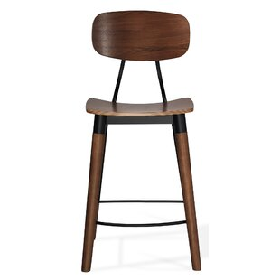 Esedre Counter Stool