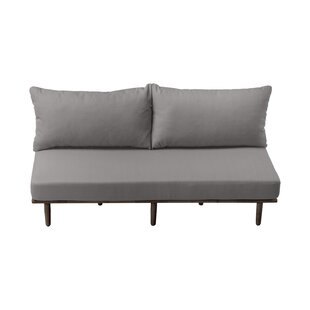 Lakendra Loveseat