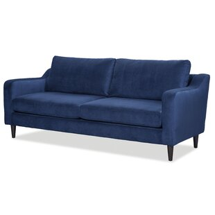 Arsenault Sofa