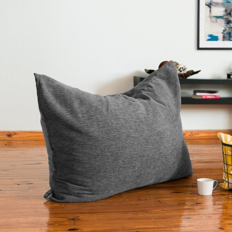 Laude Run Large Bean Bag Chair