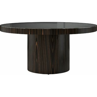 Rosalia Dining Table