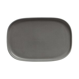 Save to Idea Board  sc 1 st  Wayfair & Rectangular Dinner Plates You\u0027ll Love | Wayfair