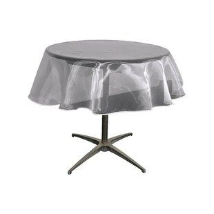 60 Inch Round Tablecloth   Wayfair