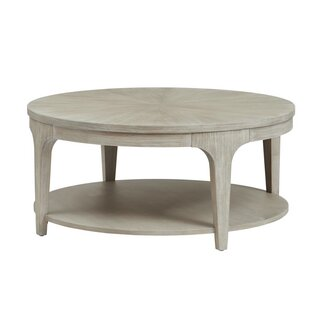 Anadarko Coffee Table by Ivy Bronx SKU:BC344894 Shop