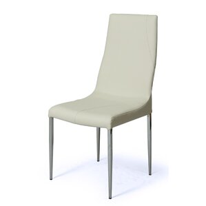 Biscayne Parsons Chair by Impacterra