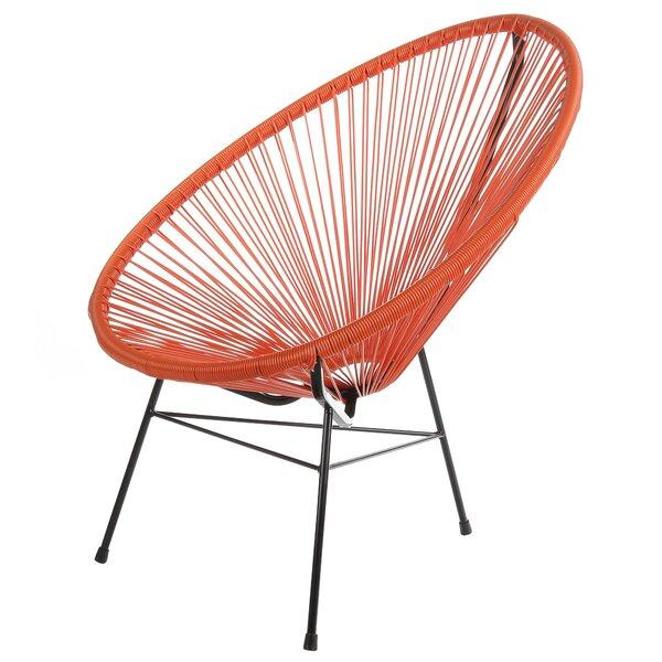 Fabulous Modern Contemporary Avocado Chair Allmodern Dailytribune Chair Design For Home Dailytribuneorg