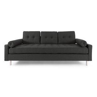 Shop Adrian Mid Century Modern Sofa by Kardiel