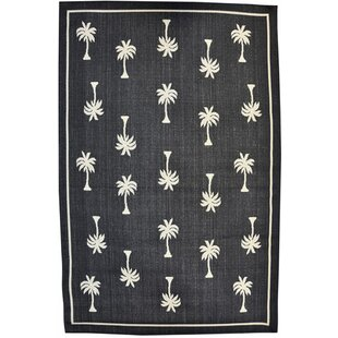 Best Black Area Rug By Rug Tycoon