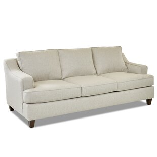 Mcneilly Sofa