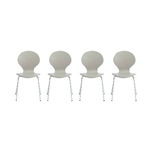 Ibiza Dining Chair (Set of 4)