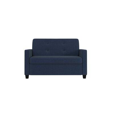 Jovita Sleeper Sofa Bed Zipcode Design