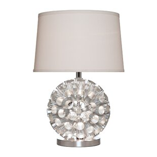 Online Reviews 23 Table Lamp By Anthony California