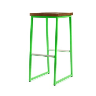 Ryan Bar Stool (Set of 2)