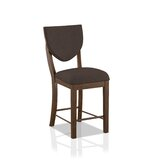 Ruley 25.62 Counter Stool (Set of 2) by Charlton Home®