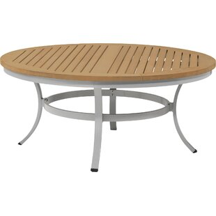 Searching for Hillard Coffee Table Purchase Online