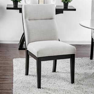 Cover Upholstered Dining Chair DarHome Co