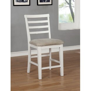 Marquard Dining Chair (Set of 2) Rosalind Wheeler