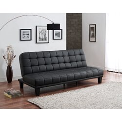 malone convertible sofa