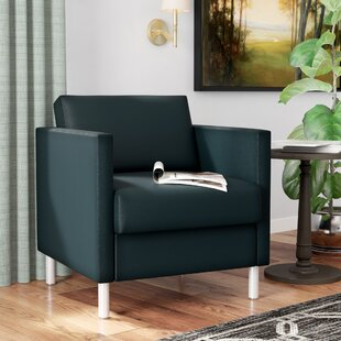 Compare & Buy Boyd One Seater Lounge Chair by Kimball Reviews (2019) & Buyer's Guide