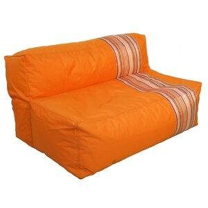 Sofa Choise von Sakwa