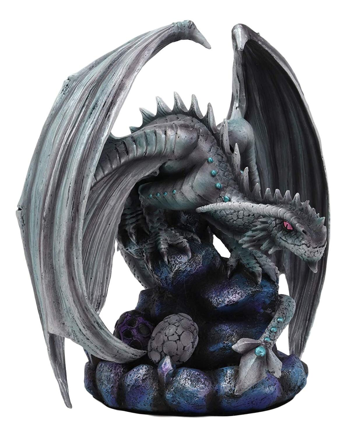 Dragon World Menagerie Decorative Objects You Ll Love In 2021 Wayfair