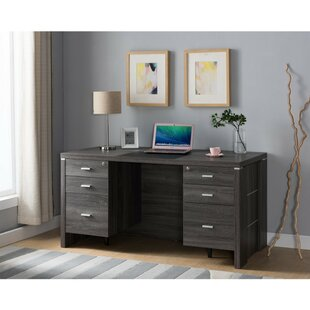 Buying Allred Computer Desk By Latitude Run