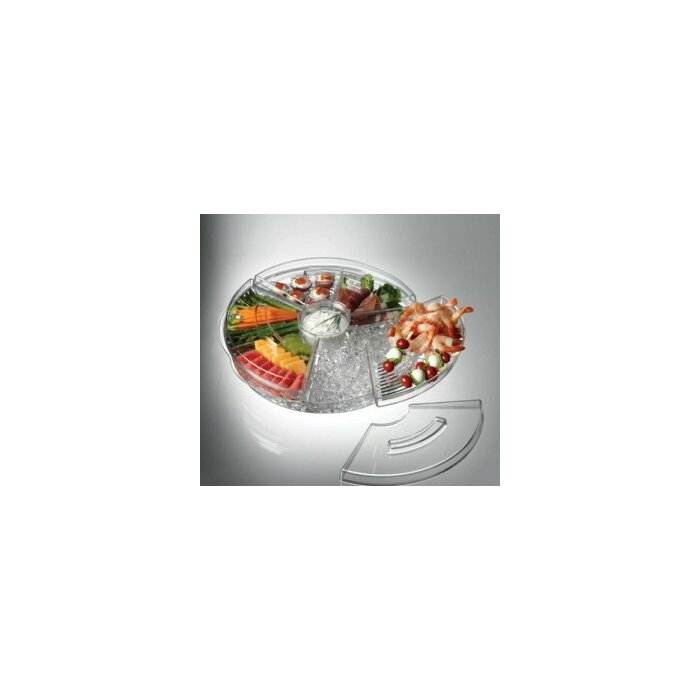 * Alien Movie Weyland Yutani Corporation Logo Patch /Écusson Brod/é with VELCRO/® brand hook fastener