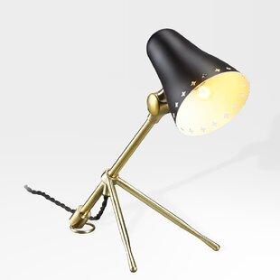 11.81 Desk Lamp