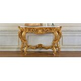 Rosia 60.63'' Console Table by Rosdorf Park