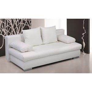2-Sitzer Schlafsofa Beane von Home & Haus