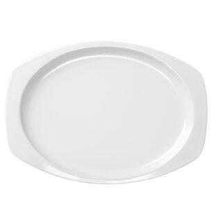 Ada Platter (Set of 12) by Winston Porter