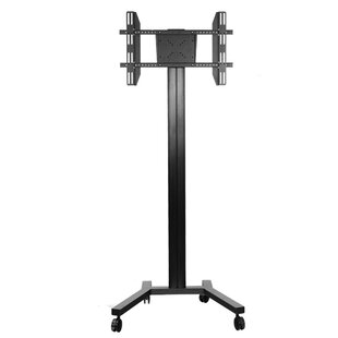 TygerClaw Mobile TV Floor Mount for 30