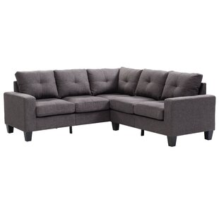 Tiff Reversible Sectional