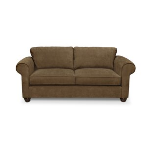 Find for Sawyer Small Sofa by Gregson Classics Reviews (2019) & Buyer's Guide