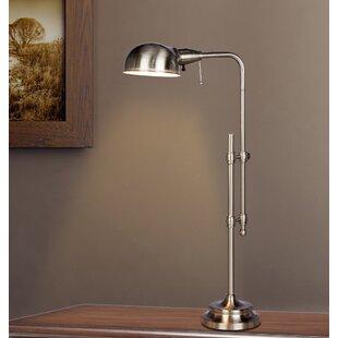 Femke 29 Table Lamp
