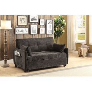 Check Prices Hendon Bed Sleeper Sofa by Winston Porter Reviews (2019) & Buyer's Guide