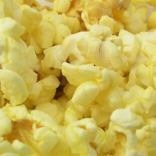 2.5 Oz. Popcorn Portion (80 Pack)