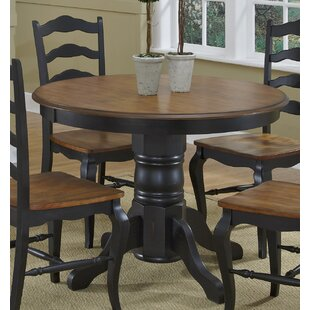 Allaire Dining Table
