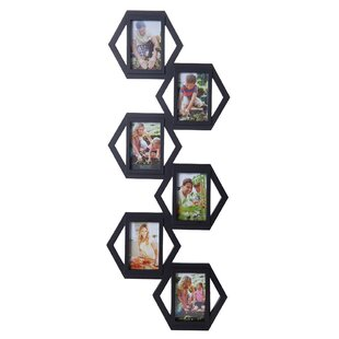 6 Picture Picture Frames Youll Love Wayfair