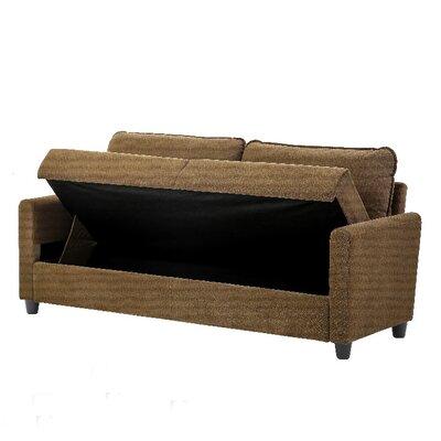 Emsley Standard Sofa Andover Mills