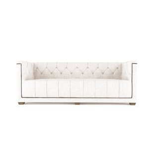 Augill Sofa by Canora Grey Wonderful