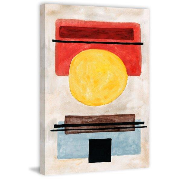 Tabletop Painting Easel   Wayfair