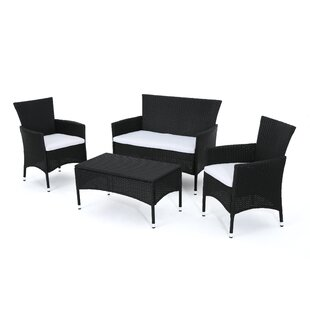 08f0e3bad8e Outdoor Sofa Sets