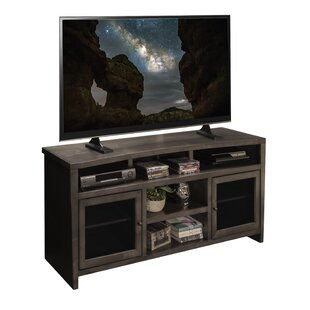 Reviews Newlin TV Stand for TVs up to 68 by Darby Home Co Reviews (2019) & Buyer's Guide