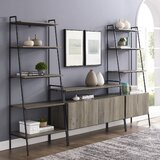 Diego TV Stand for TVs up to 58 by Foundstone™