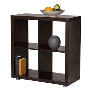 Comparison Caro Standard Bookcase ByPhoenix Group AG